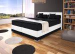 Boxspringové postele