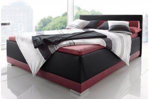 f033ac24647c Jak správně vybrat postel