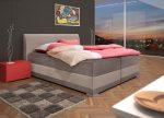 Výjimečné postele pro výjimečné interiéry